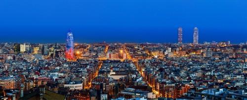 detectius privats barcelona