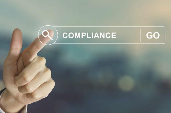 Ponencia: Detective en la Compliance