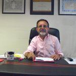 cuarenta-anos-de-detective-privado-en-barcelona-593-body-image-1416393296 (1)