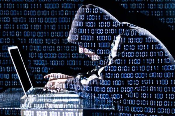 Espionaje informático: Empresarios espiados a través de la wifi