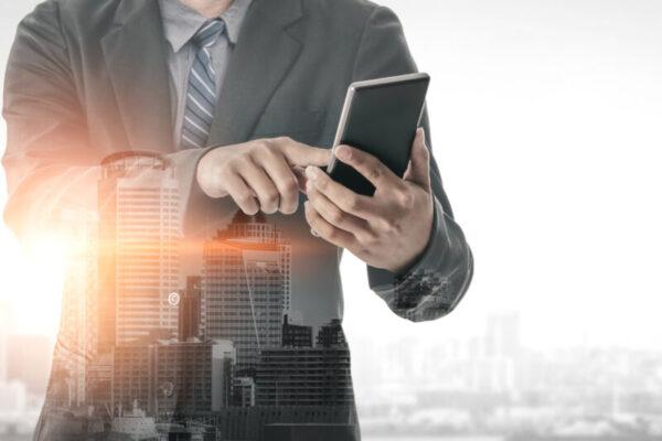 informes laborales para empresas