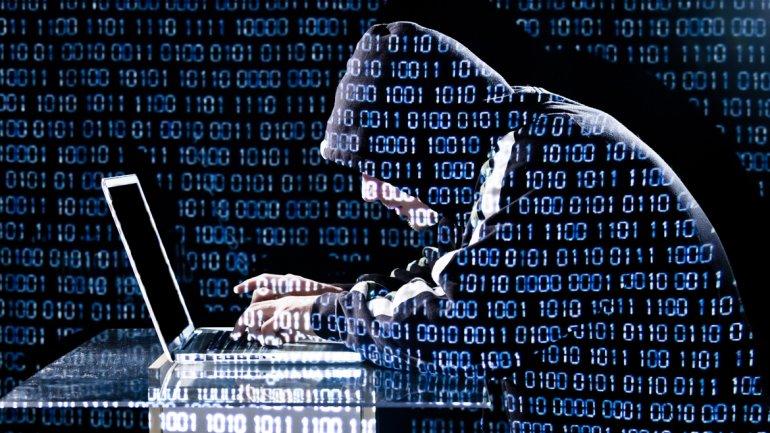 Espionaje informático