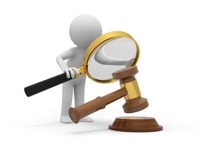 La prueba del detective: Desestimación de una demanda contra nuestro cliente