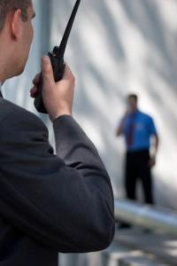 vigilante-de-seguridad-privada